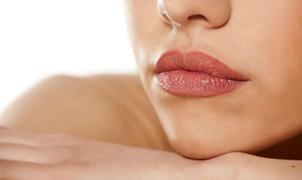 relleno-de-labios